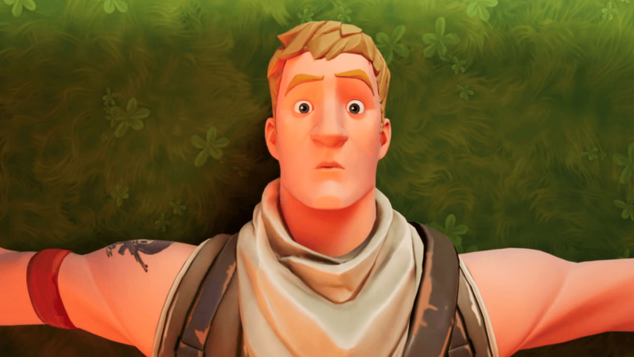 Opinion: Why Fortnite Just Can't Die