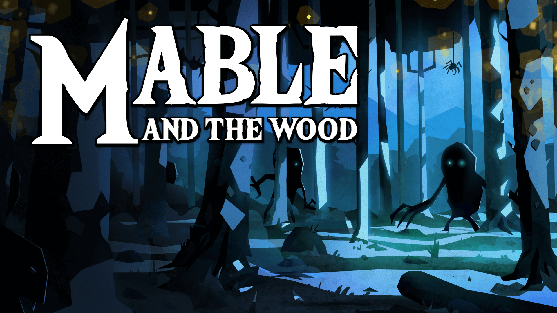 Mable and The Wood Trailer and Launch Date Announced