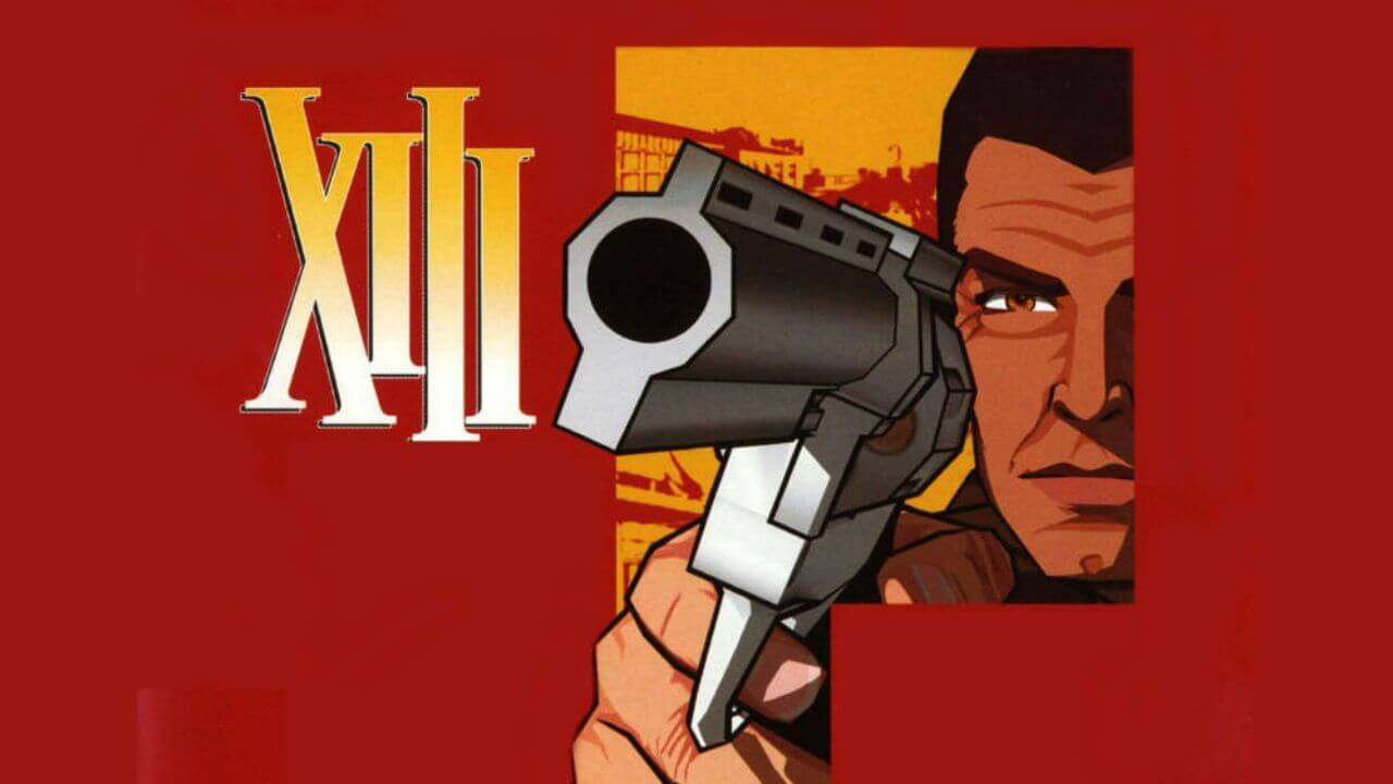 XIII Remake Has Been Delayed Until Next Year
