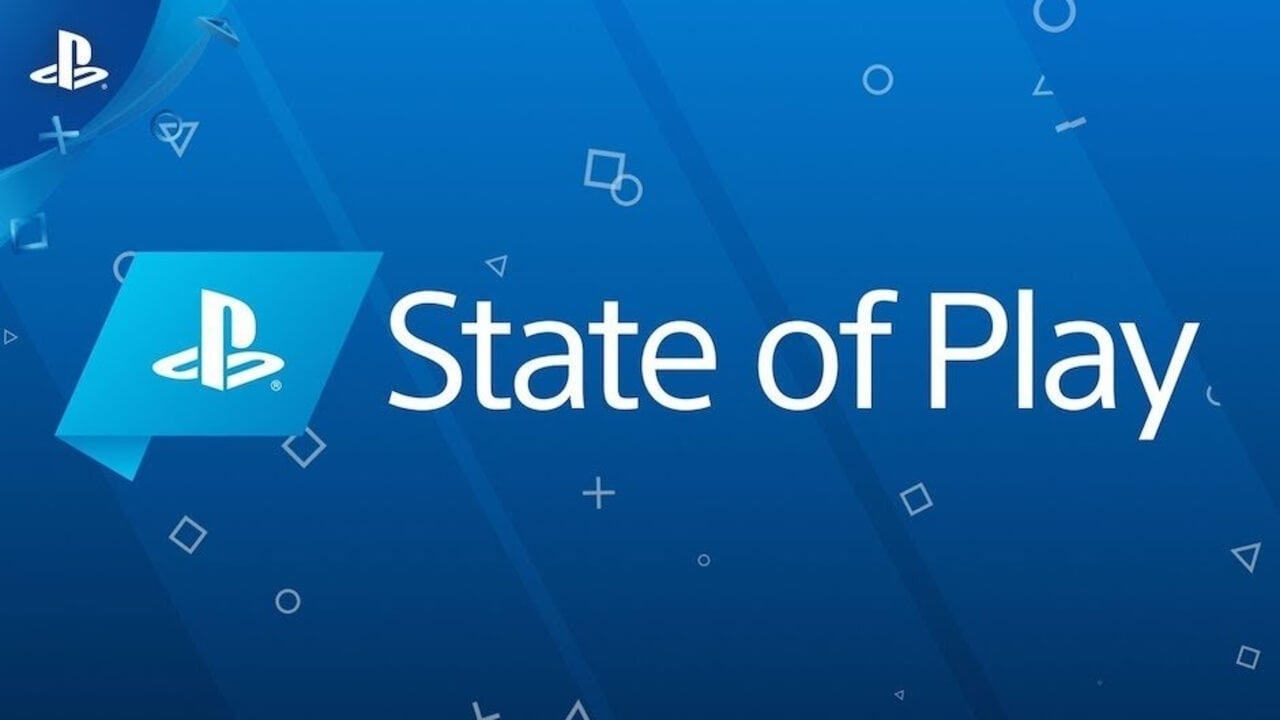 PlayStation To Air Next 'State Of Play' On September 24th