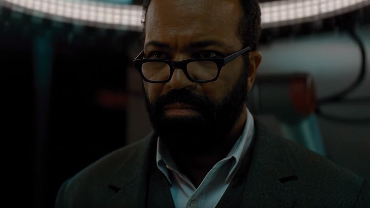 Jonah Hill, Jeffrey Wright Reportedly in Talks to Join The Batman