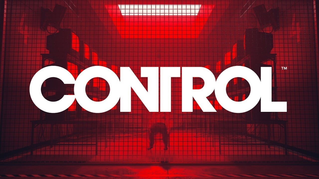 Remedy is Working on Four Projects Simultaneously Including Control DLCs