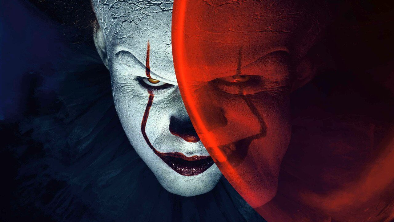 IT Director Planning 7-Hour-Long Supercut With New Scenes