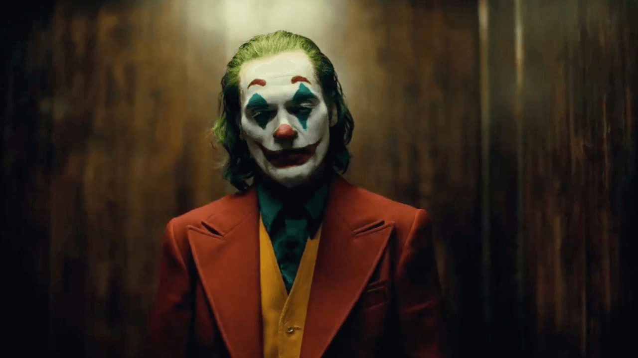 Press Banned From Seeing Joker as Controversy Grows