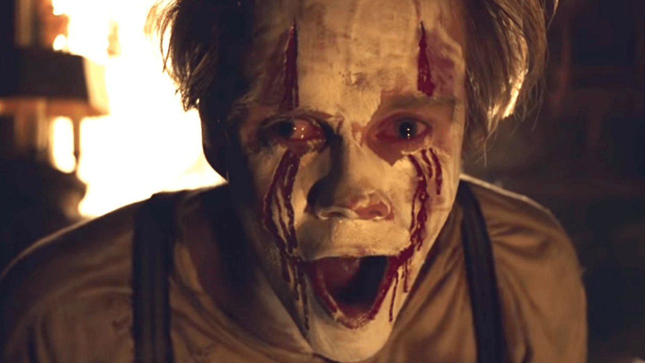 Opinion: Was IT Chapter 2 as Bad as Some Critics Say?