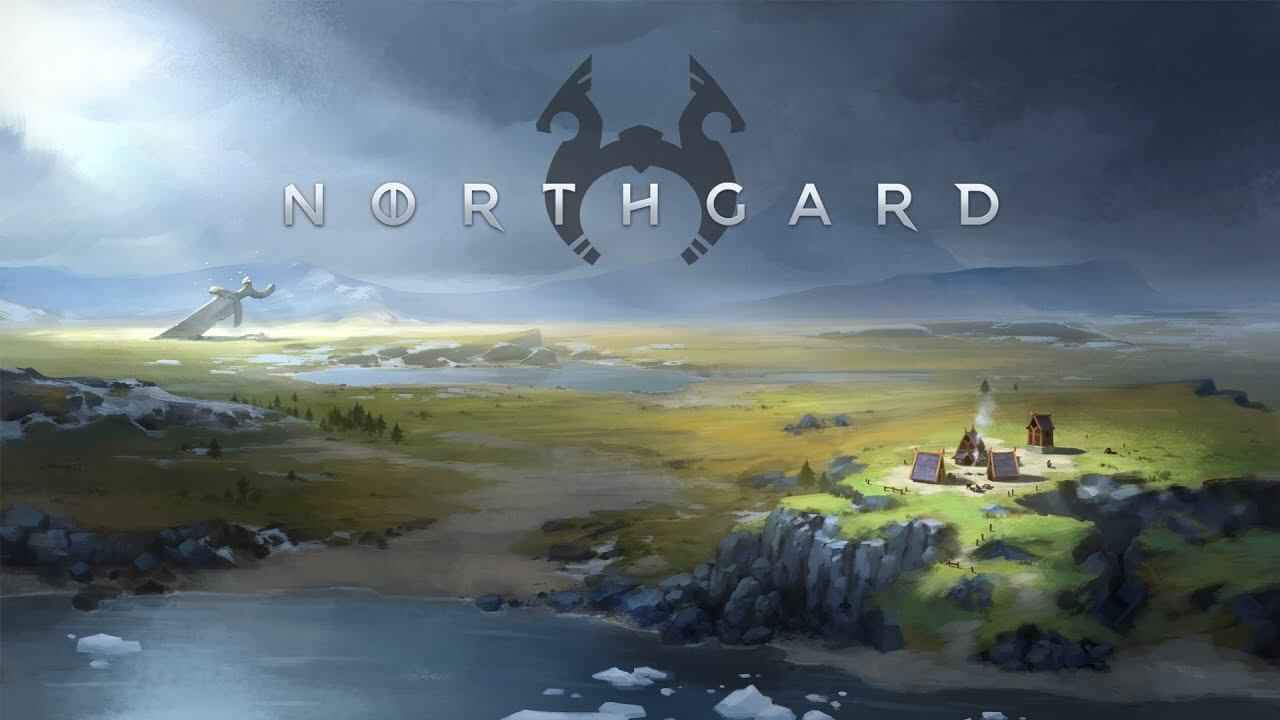Northgard Review: A Superb Yet Nostalgic RTS Game