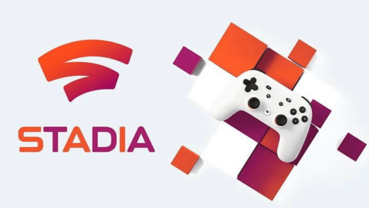 Google Stadia Founders Edition (Almost) Sells Out