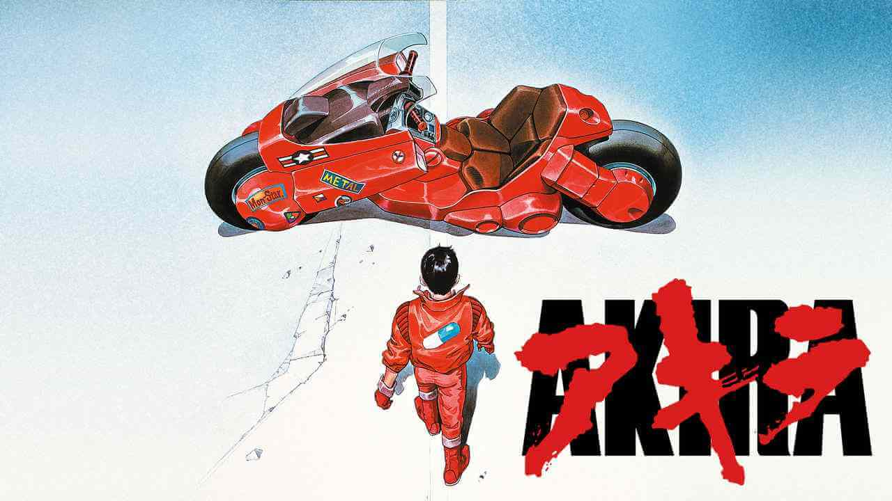 Thor Director Taika Waititi Still Planning Live-Action Akira Movie
