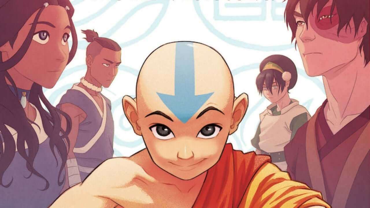 Avatar: Beasts of Four Nations Will Offer a Look Into the Franchise Animals