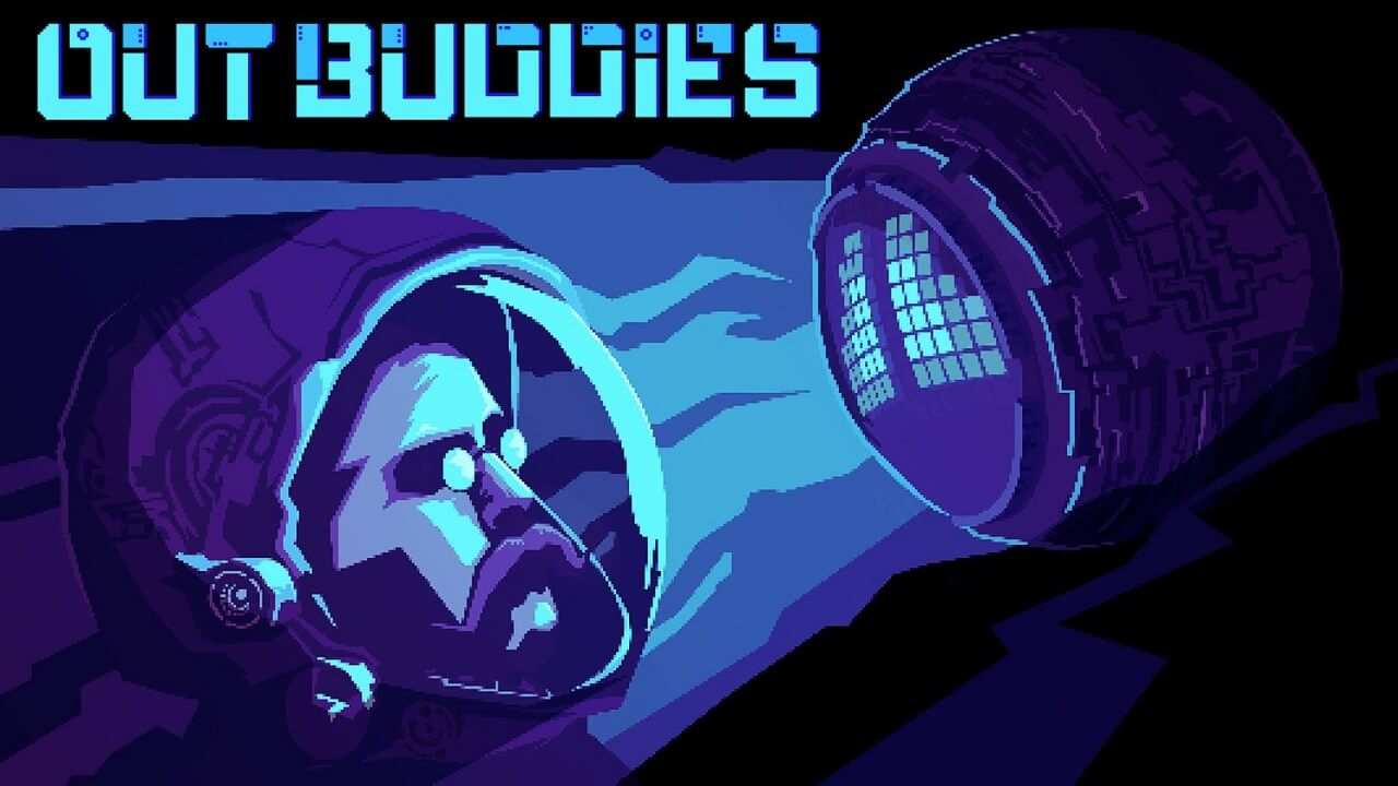 Outbuddies Review
