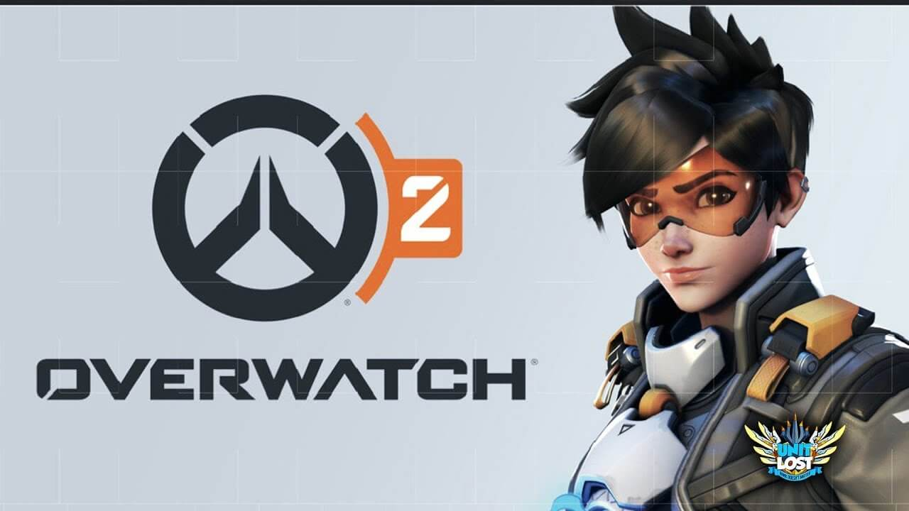 Report: Overwatch 2 to be Announced at BlizzCon 2019