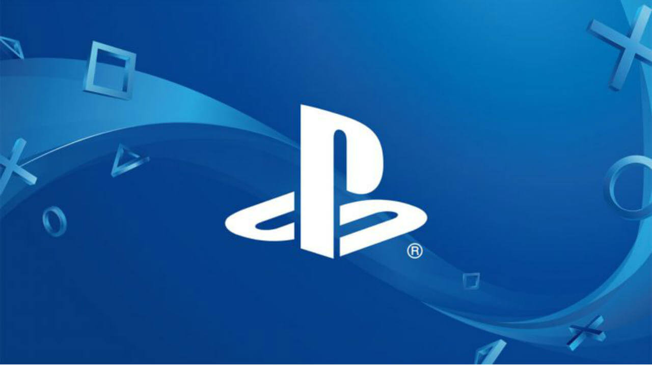 PlayStation Launches Independent Games Initiative
