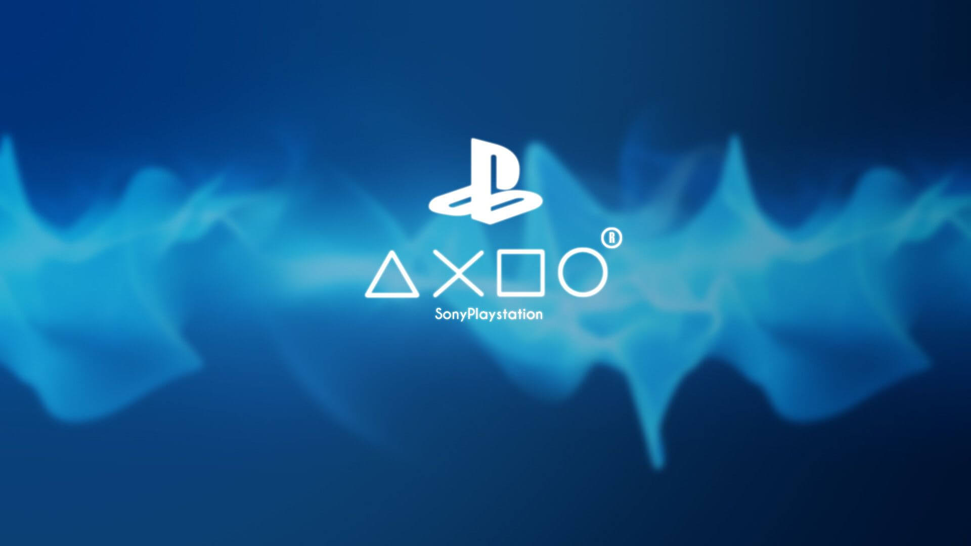 Sony Lay Off European Staff Same Day As PS5 Announcement