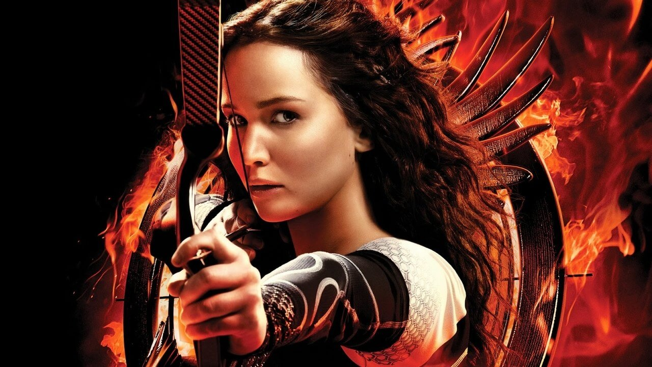 Hunger Games Prequel Novel Title, Cover, and Release Date Revealed