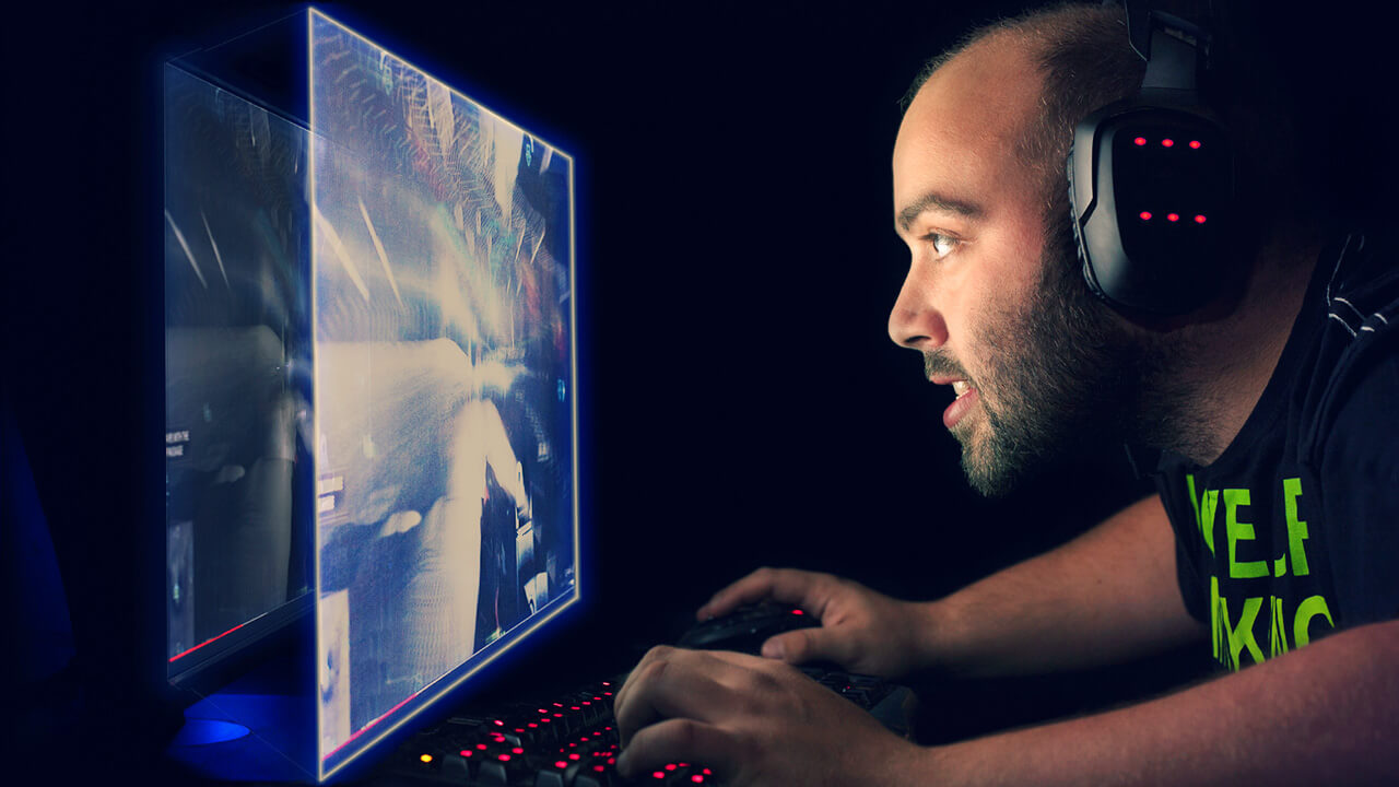 Beginner Tips To Elevate Your Gaming Skills