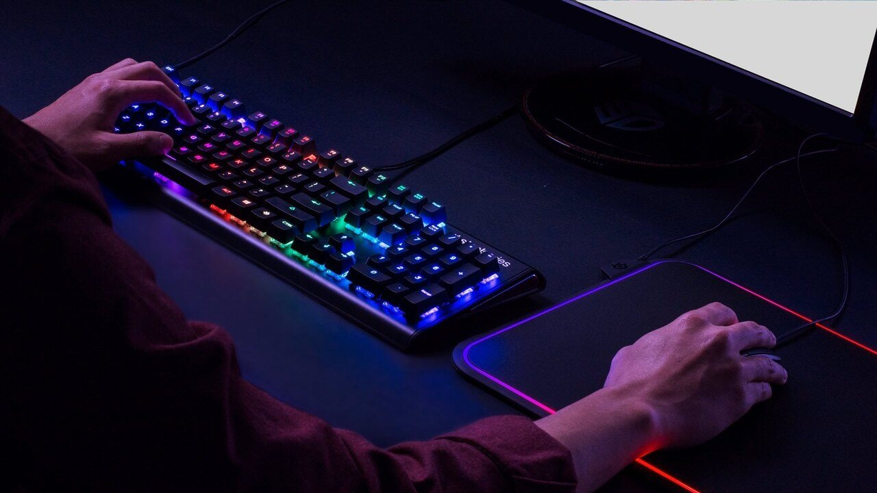 Top Affordable Gaming Accessories for a Student on a Budget