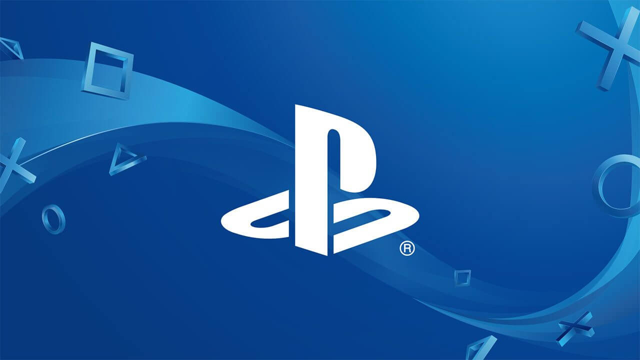 PS4 Cross-Play Now Available For All Developers