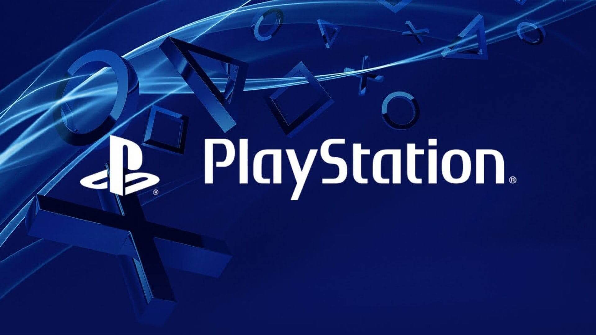 The Nerd Stash Show LIVE! #1 - PS5 is Hitting Shelves Holiday 2020
