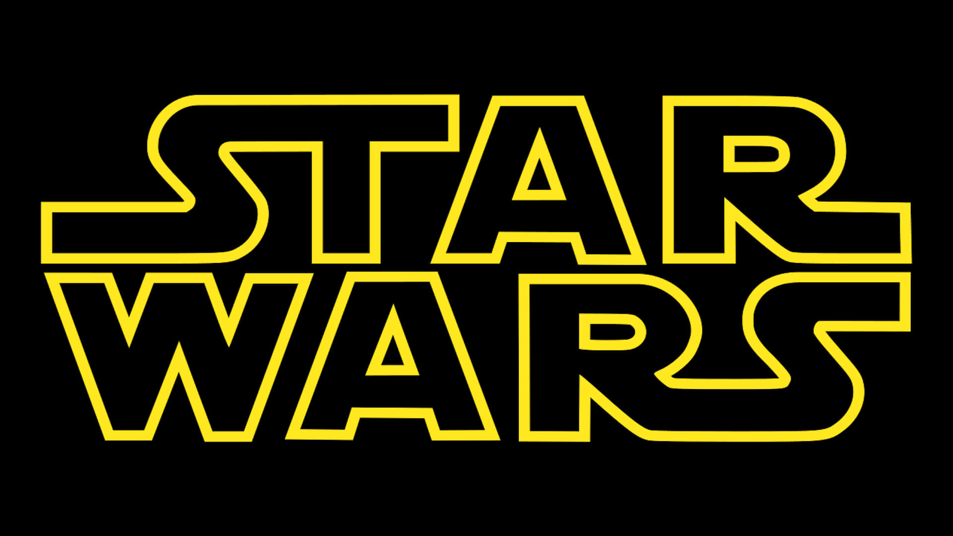 Vandor Products Offers Star Wars and So Much More! - Review