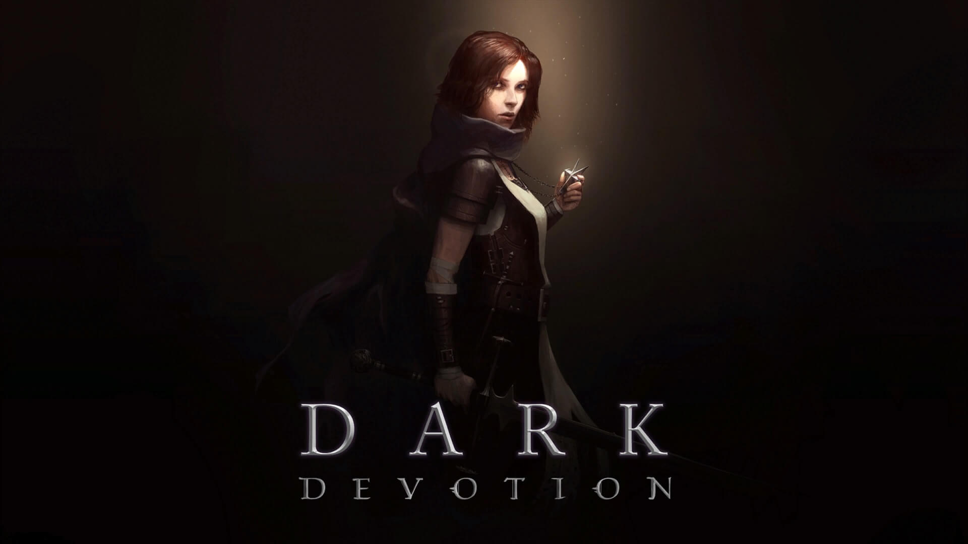 Dark Devotion Review - A Challenging 2D Action RPG