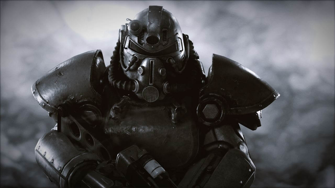 ZeniMax To Offer Refunds For Fallout 76 In Australia