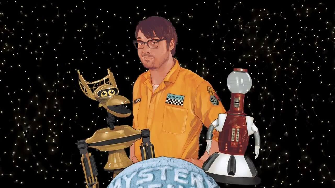Netflix Cancels Mystery Science Theater 3000 Revival