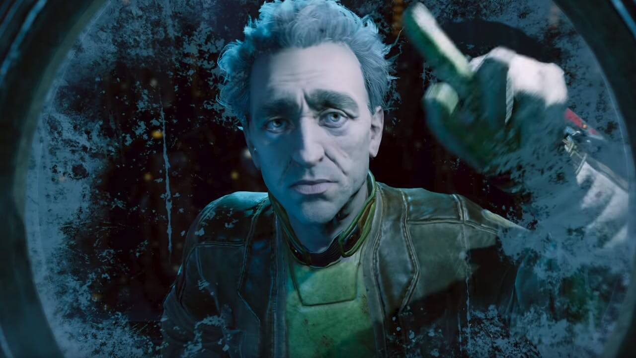 The Outer Worlds: Choices Without Compromise