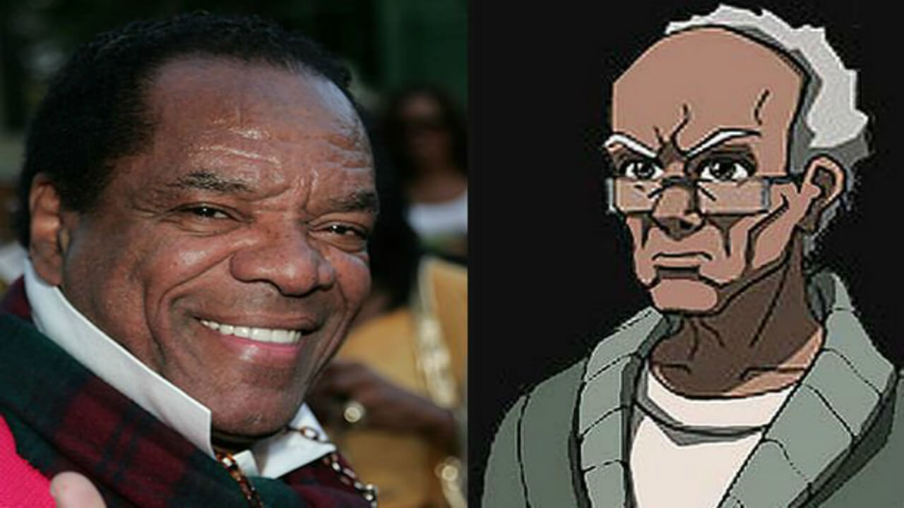 Statements on the Life and Death of John Witherspoon