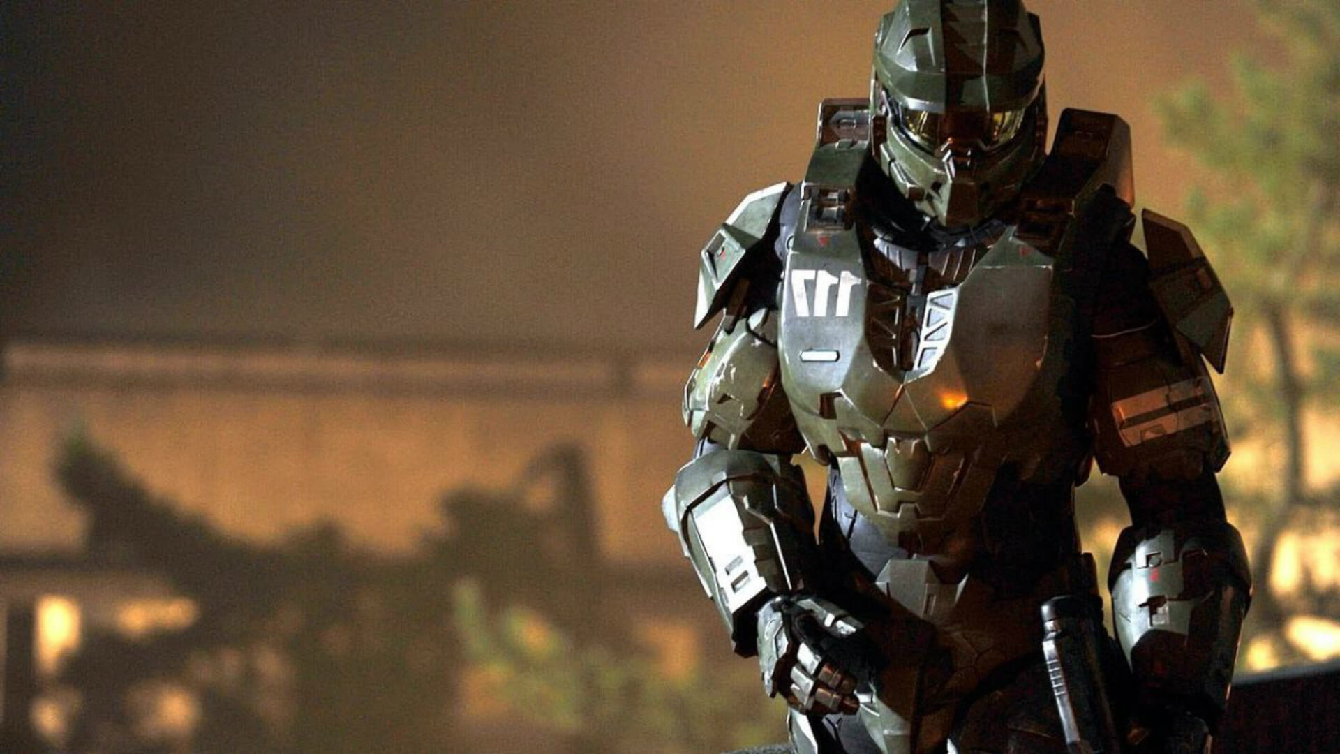Halo Series Signs Three New Cast Members