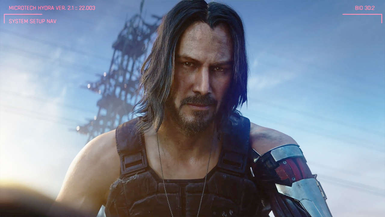 Biggest Gaming Releases for 2020 (So Far!)