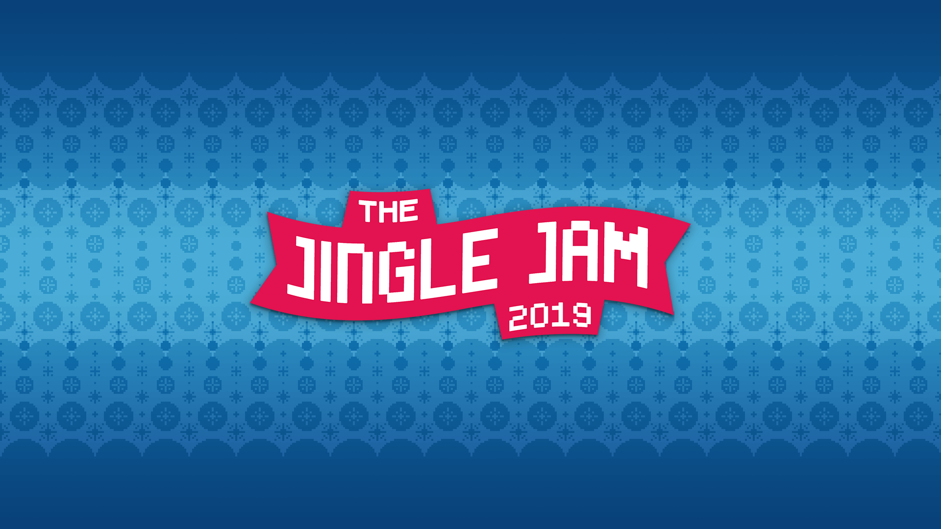Yogscast Jingle Jam 2019: Support Charity, Get Great Games