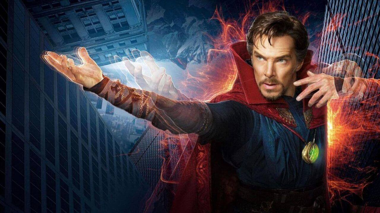 Doctor Strange 2 Will Introduce New Marvel Characters Says Kevin Feige