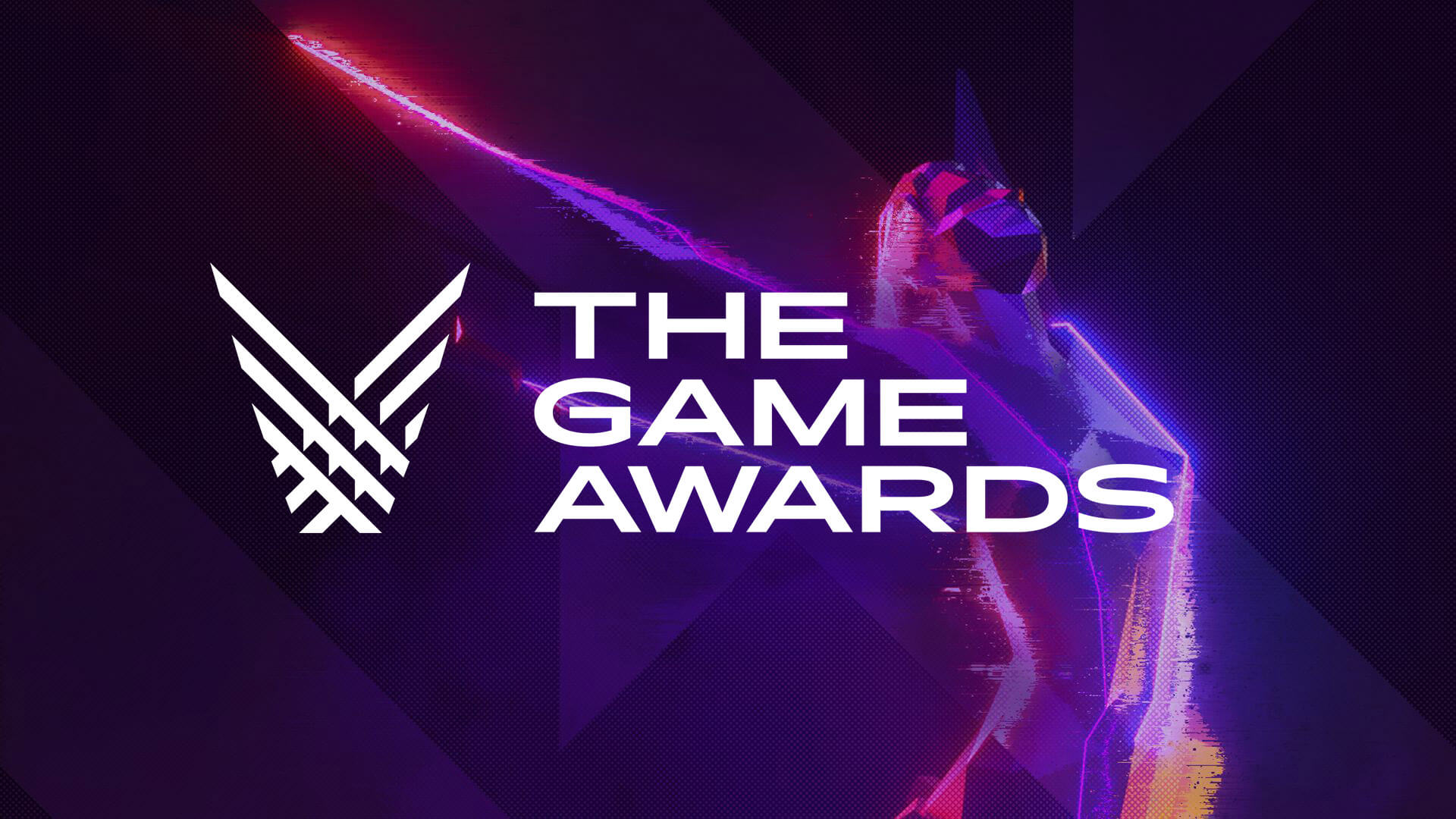 Devolver Digital To Unveil New Game At The Game Awards