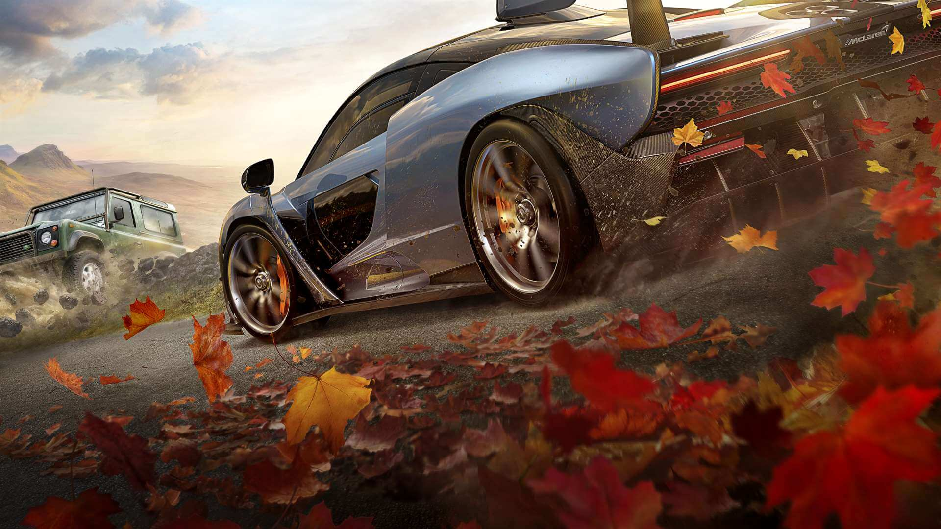 5 Things We Hate About Racing Games