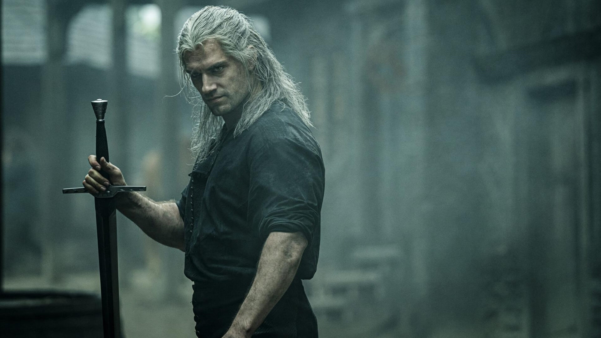 The Witcher First Season Ratings are Higher Than Game of Thrones Finale