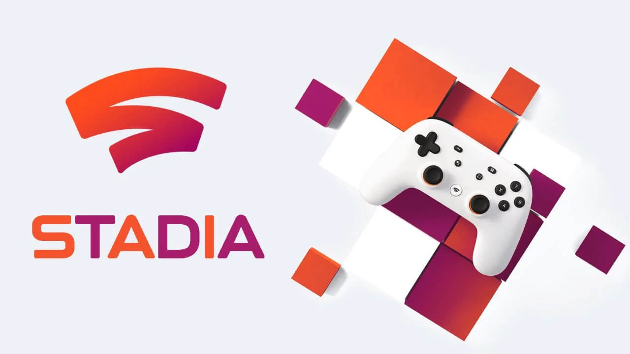 Three Former Assassins Creed Devs Join Stadia Games
