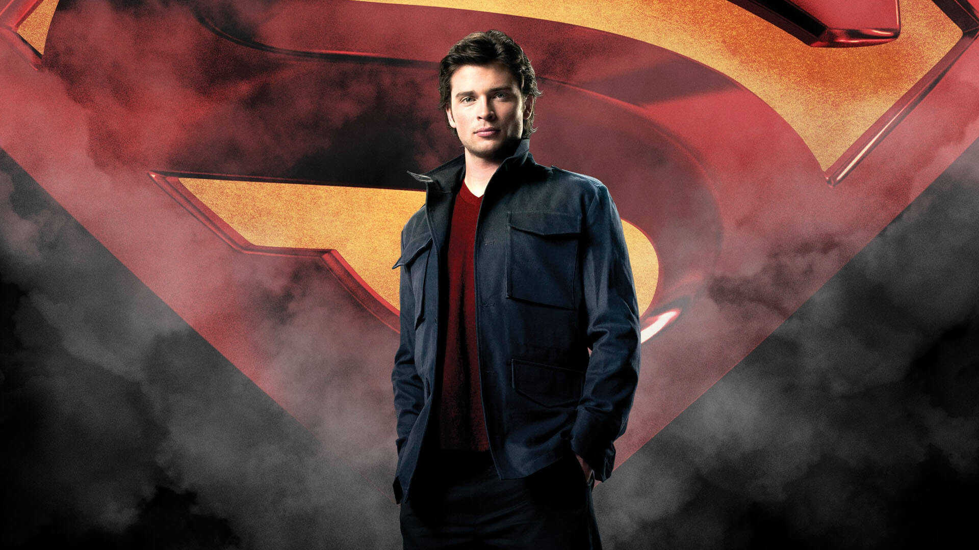 The 10 Best Smallville Episodes of All Time