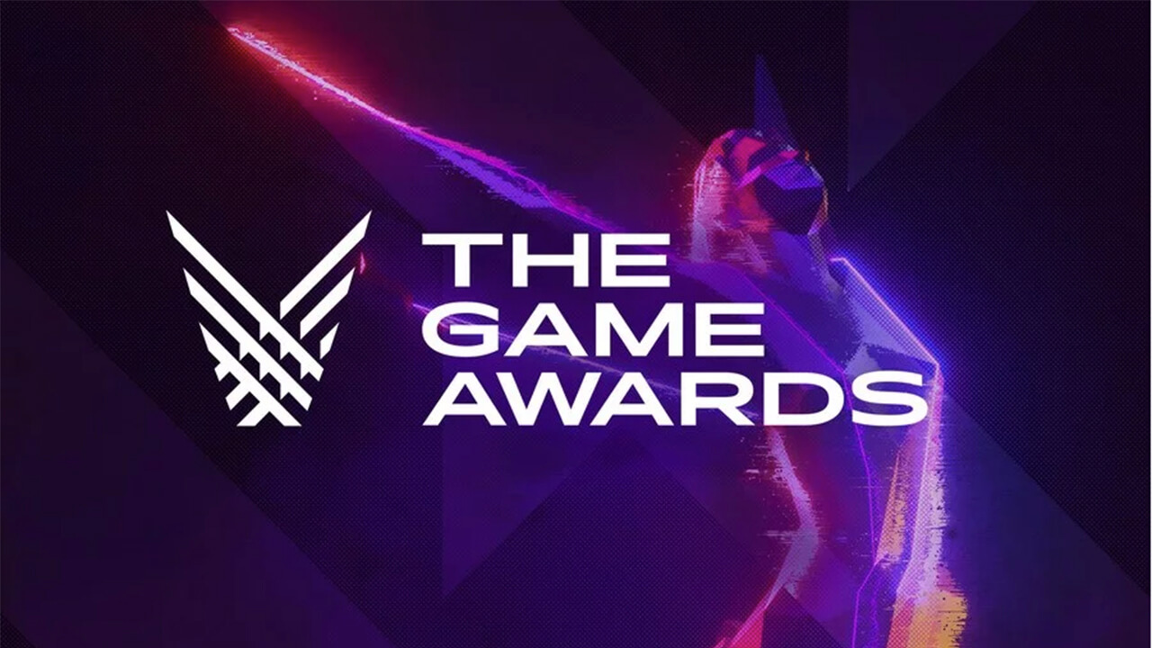 Tune in to The Game Awards 2019 Tonight!