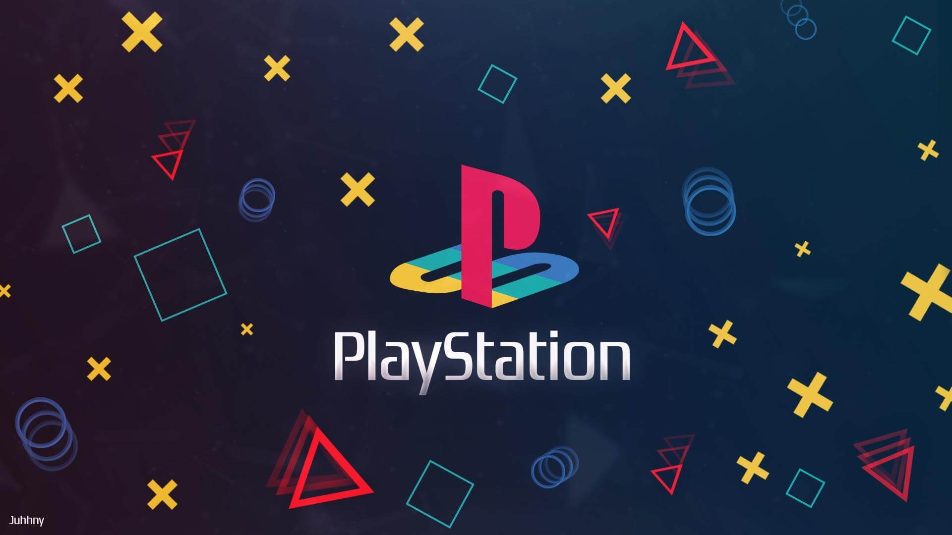 The PlayStation Was Released 25 Years Ago Today
