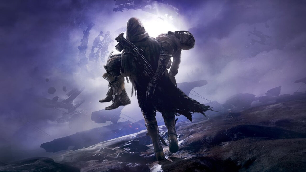 We Are Not Likely To See Destiny 3 In 2020