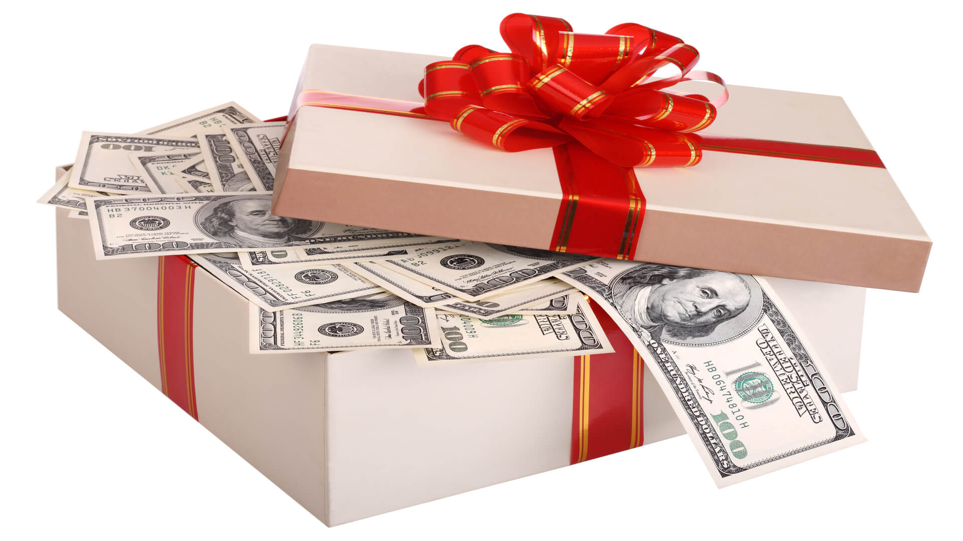 Holiday Gift Guide 2019: Top Most Extravagant Gifts For Deep Pockets