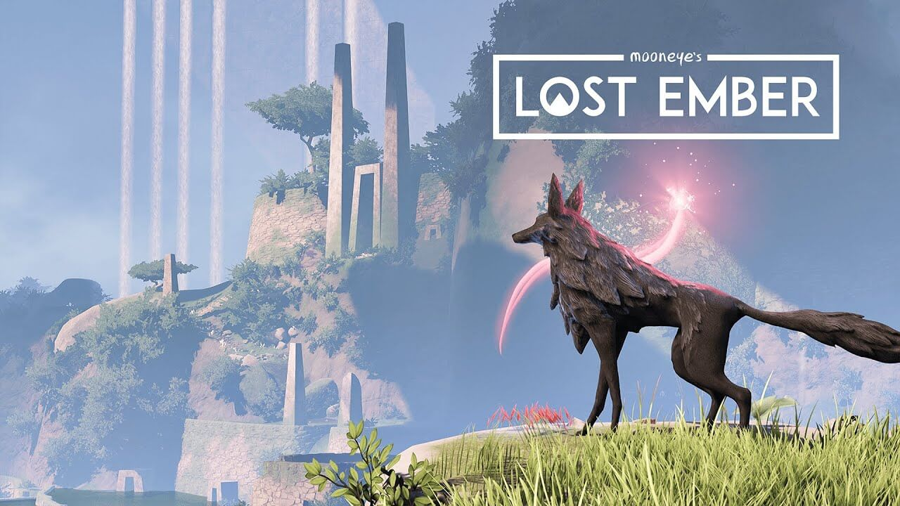 Lost Ember Review: A Beautiful and Insightful Story
