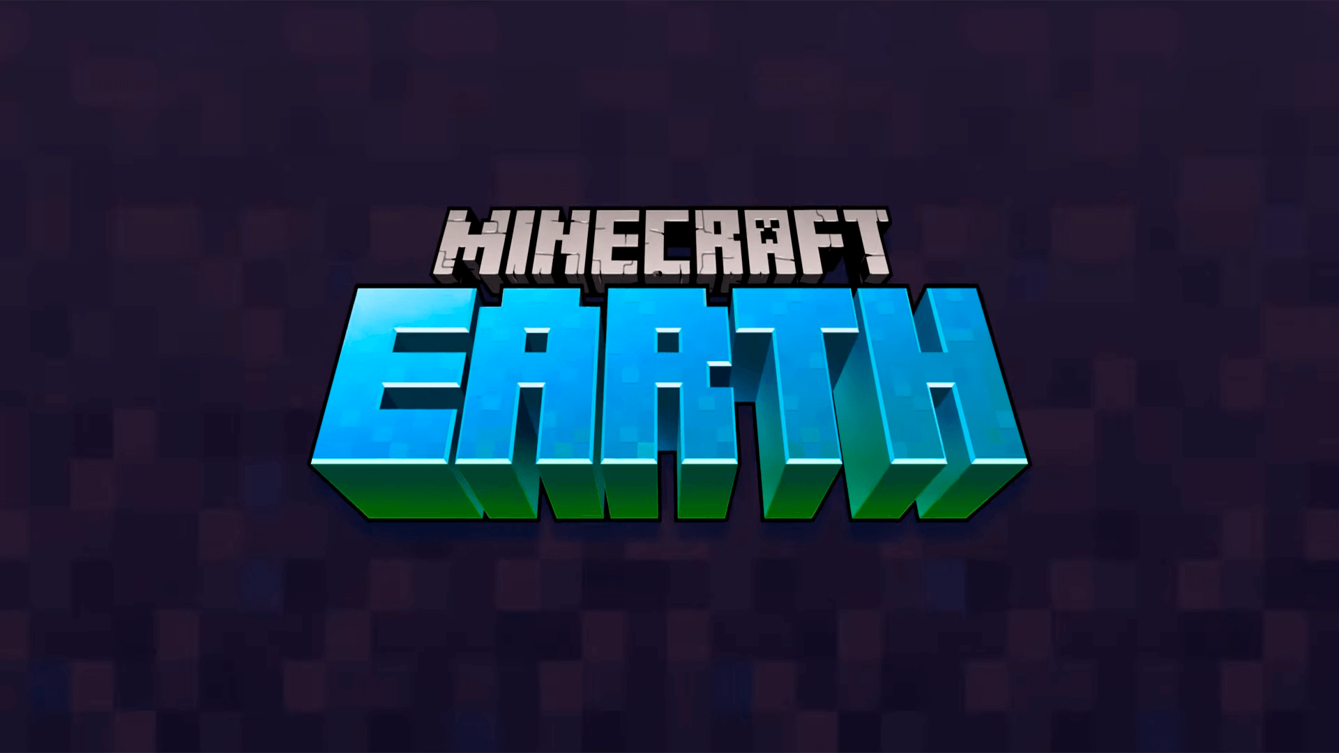 Minecraft Earth Early Access Releases Today Globally