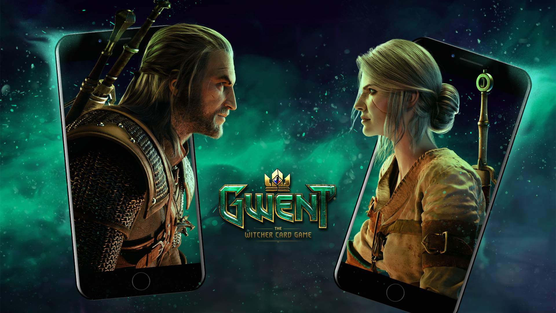 Gwent's Lunar New Year Festival Event Starts Today