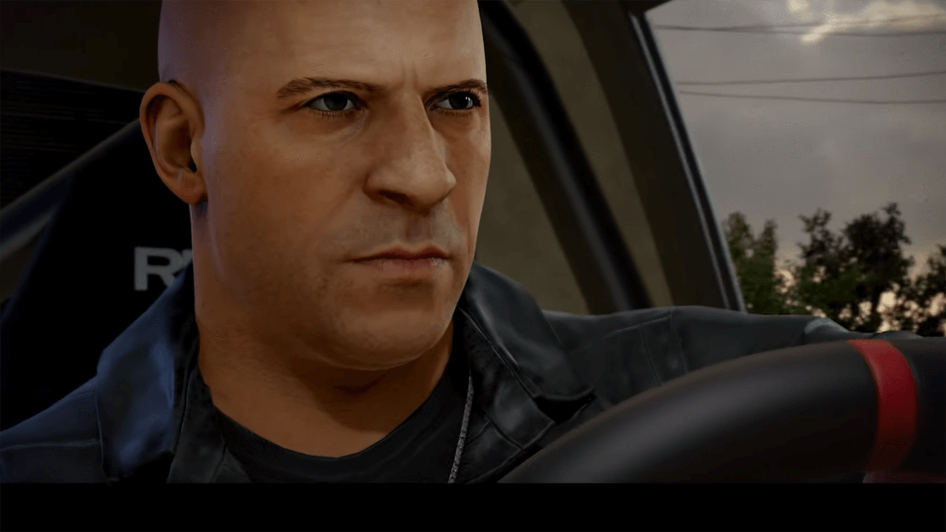 Fast & Furious Crossroads Announced for May 2020