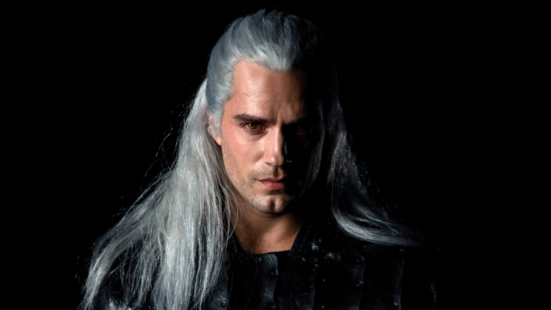 The Witcher's Final Trailer Has Released