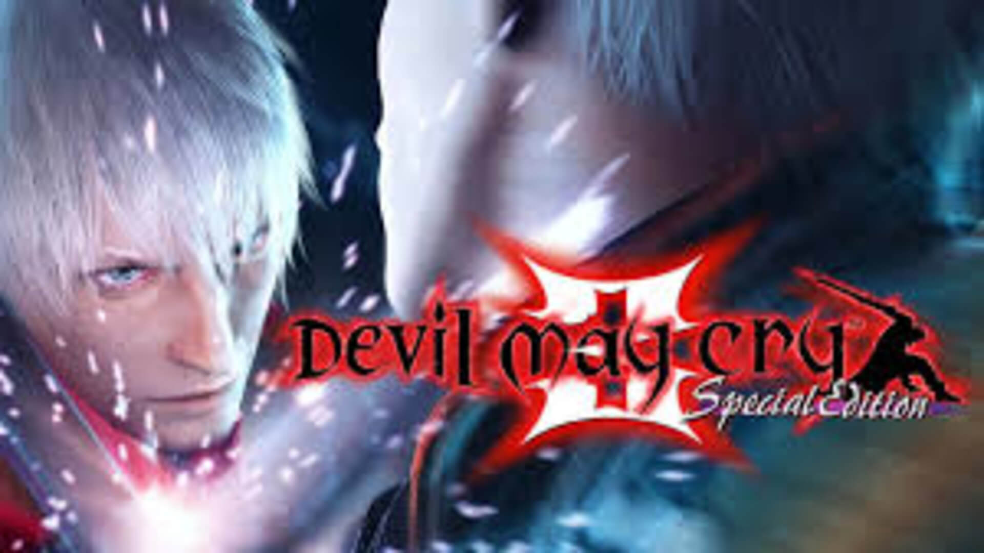 Devil May Cry 3 Special Edition Is Now Available On The Switch