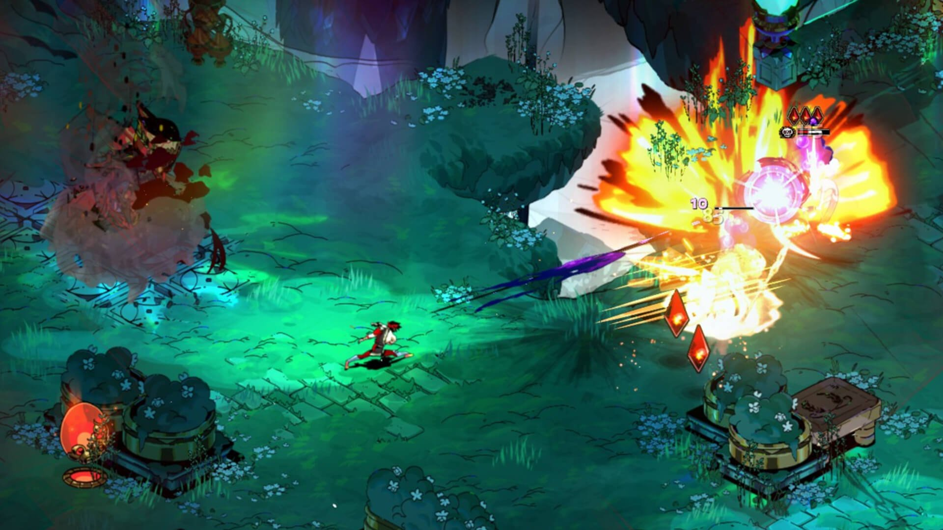 What to Expect in Dungeons and Dragons Neverwinter Infernal Descent