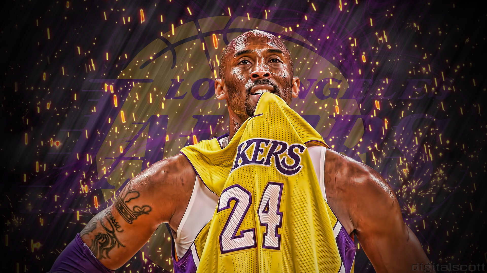 Kobe Bryant to be inducted into NBA Basketball Hall of Fame 2020 class