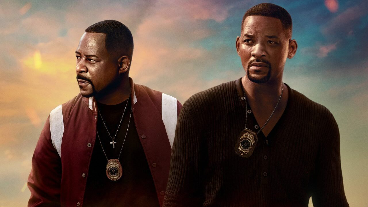 Bad Boys for Life Review: A Thrilling Time That Can't Stop, Won't Stop
